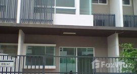 Available Units at Indy Prachauthit 90 (2)