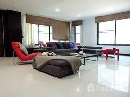 4 Bedrooms House for sale in Khlong Chan, Bangkok 4 Bedroom Single House For Sale In Ladprao