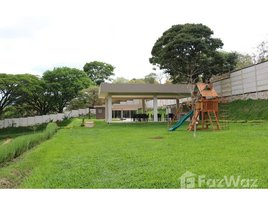 N/A Land for sale in , Heredia Belén
