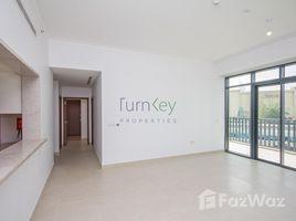 2 Bedrooms Apartment for sale in , Dubai The Hills C