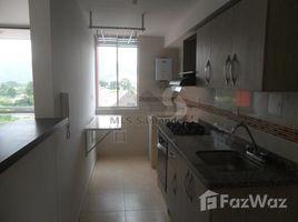 3 Habitaciones Apartamento en venta en , Santander CRA 4 N. 1ND-60 T.4