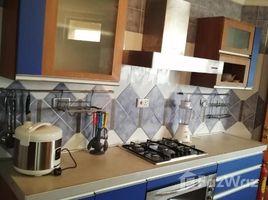 Greater Accra OSU 3 卧室 住宅 售