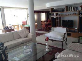 Valparaiso Casa Blanca Algarrobo 4 卧室 住宅 售