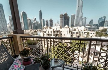 Yansoon 1 in Reehan, Dubai