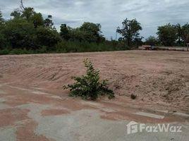 N/A Land for sale in Cha-Am, Phetchaburi Land For Sale Cha Am Huay-Saitai