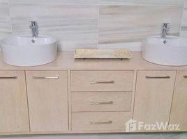 3 Habitaciones Villa en venta en , Santiago Elegency Homes For Sale