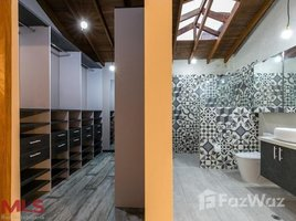 4 Habitaciones Casa en venta en , Antioquia STREET 20B SOUTH # 27 237, Medell�n Poblado, Antioqu�a