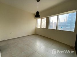 2 chambres Appartement a vendre à Al Seef Towers, Dubai Lake Shore Tower