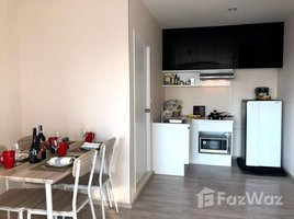 2 Bedrooms Property for sale in Sao Thong Hin, Nonthaburi Plum Condo Central Station