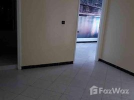 3 Bedrooms Apartment for sale in Na El Jadida, Doukkala Abda Appartement 105 m2 prés de Centrale laitière