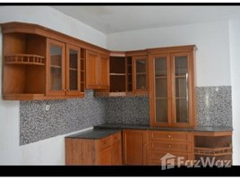 3 Bedrooms House for sale in Pulo Aceh, Aceh Jakarta Garden City, Cakung timur, Jakarta Timur, DKI Jakarta