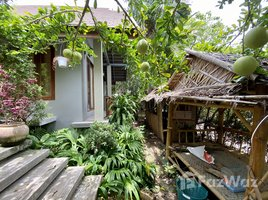 3 Bedrooms Villa for sale in Chalong, Phuket 3BR Bali Style Villa in Chalong, Phuket