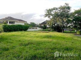 N/A Land for sale in Wichit, Phuket Baan Prangthong