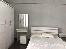 Studio Property for sale in Bang Na, Bangkok Udomsuk Tower