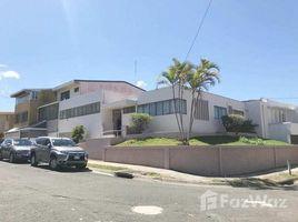 San Jose One floor house for sale Rohrmoser, Rohrmoser, San José 3 卧室 屋 售