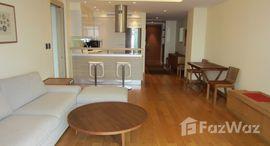 Available Units at Le Monaco Residence Ari