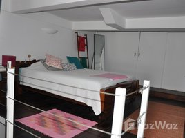 1 Bedroom Apartment for rent in Voat Phnum, Phnom Penh Other-KH-62919