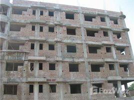 2 Bedrooms Apartment for sale in Shrirampur, West Bengal G.T.ROAD UTTARPARA