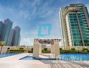 1 Bedroom Apartment for sale at in Marina Square, Abu Dhabi - U769588