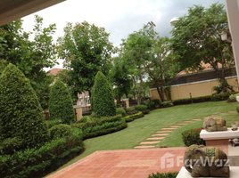 4 Bedrooms Property for sale in Nam Phrae, Chiang Mai The Masterpiece Scenery Hill
