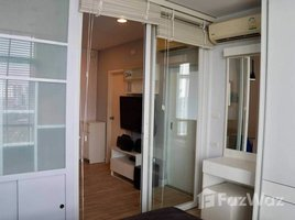 Studio Condo for rent in Bang Chak, Bangkok Centric Scene Sukhumvit 64