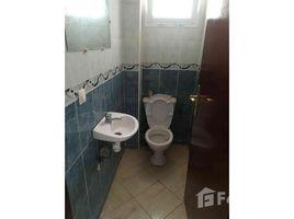 3 غرف النوم شقة للإيجار في NA (Temara), Rabat-Salé-Zemmour-Zaer Location appartement 2 chambre salon en face la gare train wifak temara