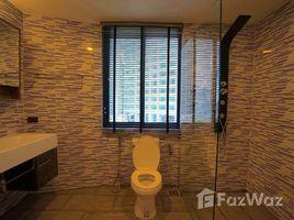 3 Bedrooms Condo for sale in Khlong Tan Nuea, Bangkok Moon Tower