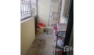 3 Bedrooms Townhouse for sale in Padang Masirat, Kedah