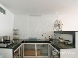 1 Bedroom Apartment for sale in Voat Phnum, Phnom Penh Other-KH-57283