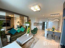 2 Bedrooms Condo for sale in Phra Khanong, Bangkok Rhythm Sukhumvit 42