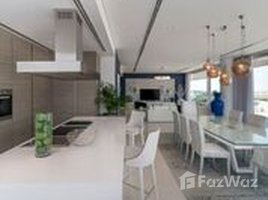 1 chambre Immobilier a vendre à Al Barari Villas, Dubai Ashjar