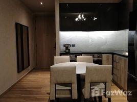 2 Bedrooms Condo for sale in Khlong Toei Nuea, Bangkok The Lofts Asoke