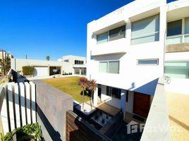 6 Habitaciones Villa en venta en , Baja California Beautiful Residence For Sale In Playas De Tijuana