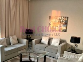 2 Bedrooms Apartment for sale in Mag 5 Boulevard, Dubai DAMAC Maison de Ville Tenora
