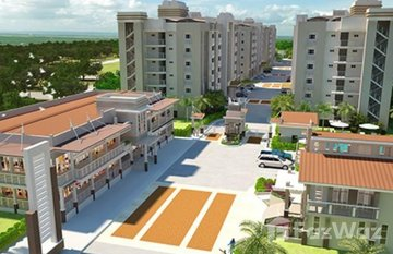 East Bel-Air Residences in Quiapo, Metro Manila