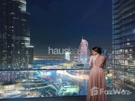 3 Bedrooms Penthouse for sale in , Dubai The Address Residences Dubai Opera