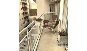 2 Habitaciones Apartamento en venta en , Buenos Aires BOULEVAR CERVINO al 3700