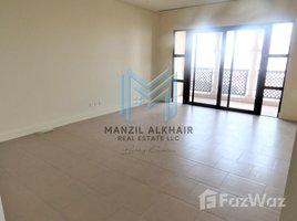 2 Bedrooms Apartment for sale in Saadiyat Beach, Abu Dhabi Saadiyat Beach Residences