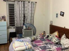 Дом, 2 спальни на продажу в Cau Den, Ханой Townhouse in Hai Ba Trung for Sale