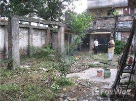 N/A Land for sale in Alipur, West Bengal 4/1H/1, Sewak Baidya Street, Kolkata, West Bengal