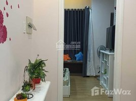 胡志明市 Binh Hung Nhận ký gửi cho thuê nhà phố khu Camellia, Valora Đảo Thiên Đường, KDC Đại Phúc, LH: +66 (0) 2 508 8780 开间 屋 租