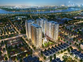 2 Bedrooms Condo for sale in An Phu, Ho Chi Minh City Victoria Village