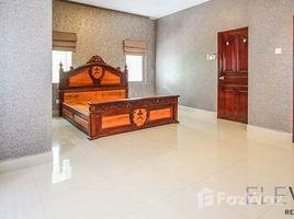 4 Bedrooms Villa for rent in Boeng Kak Ti Pir, Phnom Penh Other-KH-81325