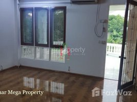 ဗဟန်း, ရန်ကုန်တိုင်းဒေသကြီး 7 Bedroom House for rent in Bahan, Yangon တွင် 7 အိပ်ခန်းများ အိမ်ခြံမြေ ငှားရန်အတွက်