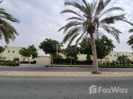 迪拜 North Village Quortaj 3 卧室 别墅 售