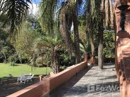 4 Habitaciones Casa en venta en , Buenos Aires BACH, J. S. al 6200, José C. Paz - Gran Bs. As. Noroeste, Buenos Aires