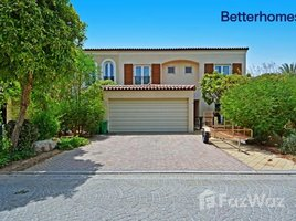 3 Bedrooms Villa for rent in Green Community East, Dubai Townhouses Area