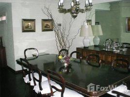 4 Habitaciones Casa en venta en , Buenos Aires DON BOSCO al 600, San Isidro - Medio - Gran Bs. As. Norte, Buenos Aires