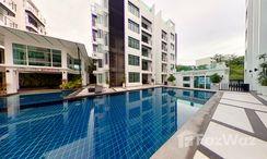 Photos 2 of the 游泳池 at The Regent Kamala Condominium
