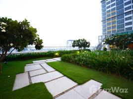 2 Bedrooms Apartment for sale in An Phu, Ho Chi Minh City The Vista